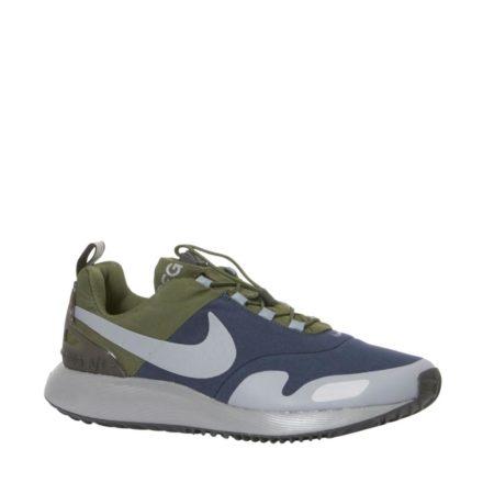 Nike Air Pegasus A/T (groen)