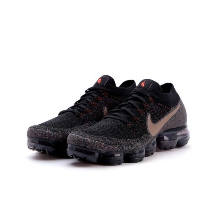 Nike WMNS NikeLab Air VaporMax Flyknit Running