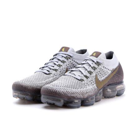 Nike NikeLab Air VaporMax Flyknit Running