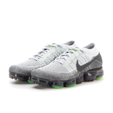 Nike Air VaporMax Flyknit Running