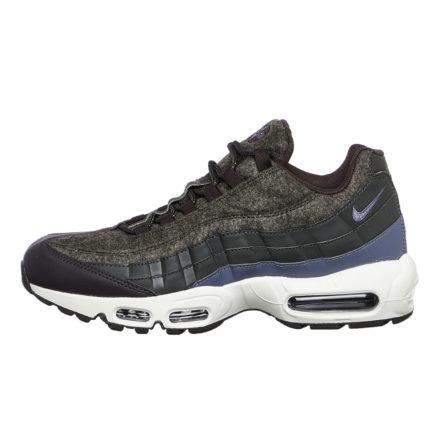 Nike Air Max 95 Premium (bruin)