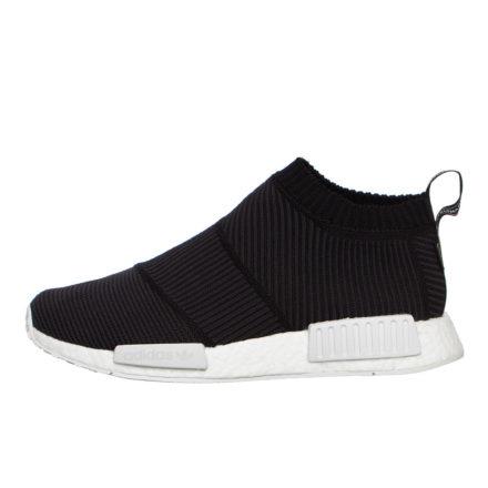 adidas NMD_CS1 GTX Primeknit (zwart/wit)