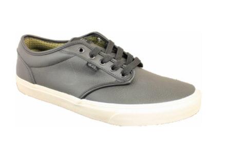 800x600_1709212030_vans.atwood.leather_black.va327l1e9-01