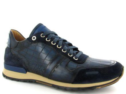 Magnanni 16834 (Blauw)