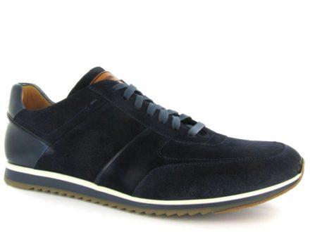 Magnanni 20485 (Blauw)