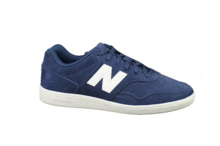 800x600_1711161242_new_balance_ct288_d_nw_navy2