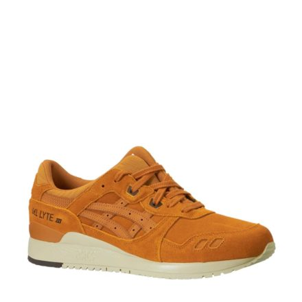 Asics sneakers Gel Lyte III (bruin)