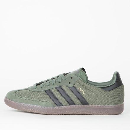 Adidas Samba St Major F13/Core Black/Gum 5