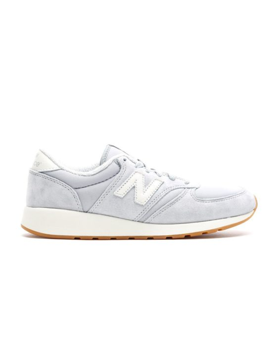 NEW BALANCE WRL420TA (light grey)
