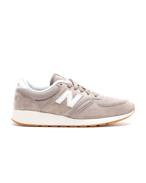 NEW BALANCE WRL420TC (tan)