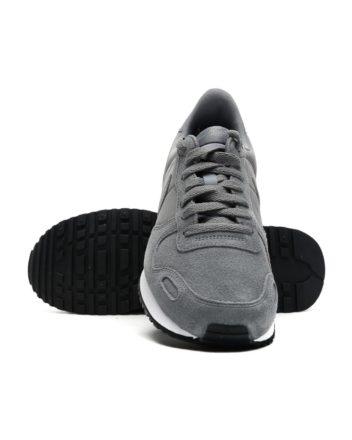 buy popular b9349 88fc0 ... Grey Cool Grey-White-Blac) · Nike Air Vortex
