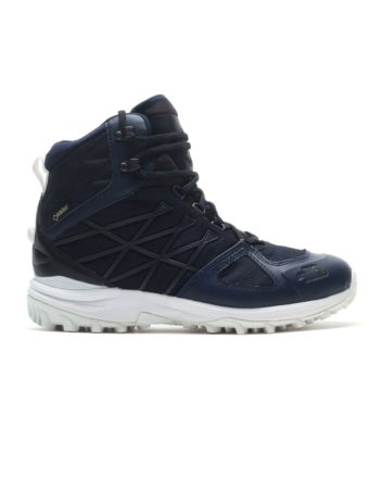 PUBLISH BRAND Publish x The North Face M Ultra Extreme II GTX (midnight/black/white)