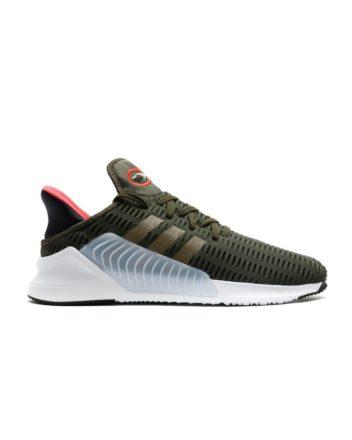 adidas Climacool 02/17 (Overige kleuren)