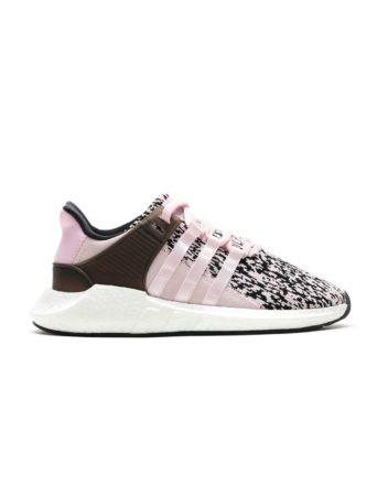 adidas EQT Support 93/17 Pink Glitch (wonpnk/wonpnk/ftwwht)