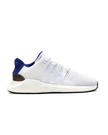 adidas EQT Support 93/17 (ftwwhite/ftwwhite/cblack)