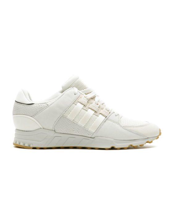 adidas EQT Support RF (cwhite/cwhite/gum3)