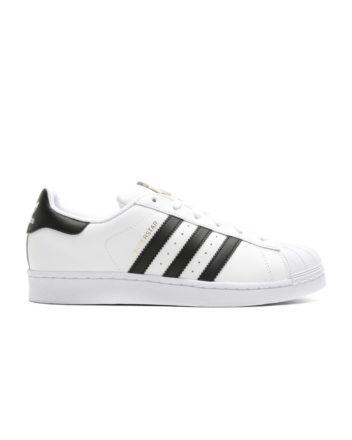 adidas Superstar Foundation (ftwr white)