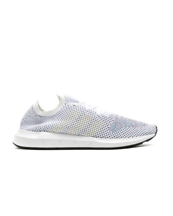 adidas Swift Run PK (ftwwht/greone/cblack)