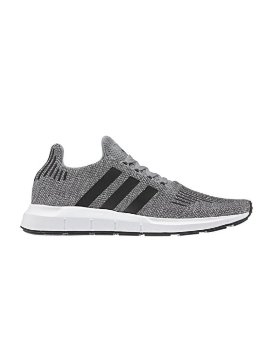adidas Swift Run (grey three)