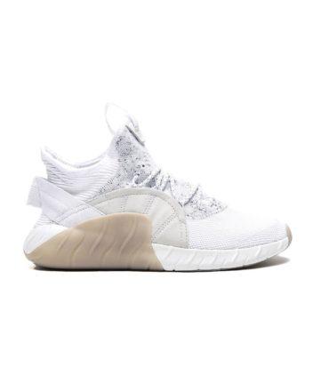 adidas Tubular Rise (ftwwht/ftwwht/ftwwht)