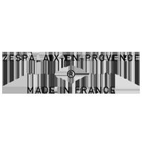 Zespa, Aix-En-Provence