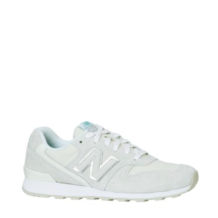 New Balance 996 sneakers (bruin)