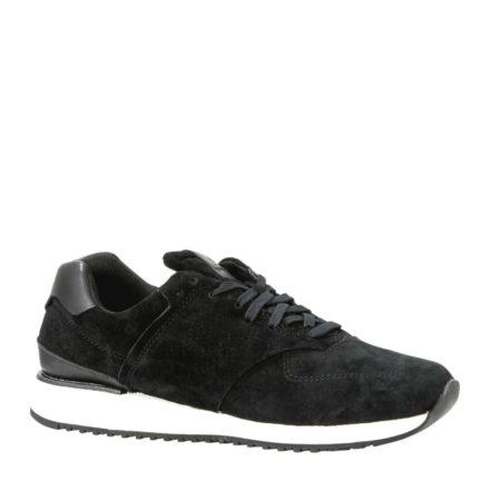 New Balance WL745 sneakers (zwart)
