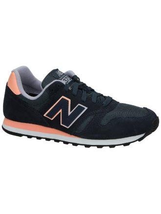 New Balance 373 Classic Running Sneakers Women