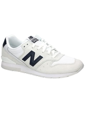 New Balance 996 Classic Running Sneakers