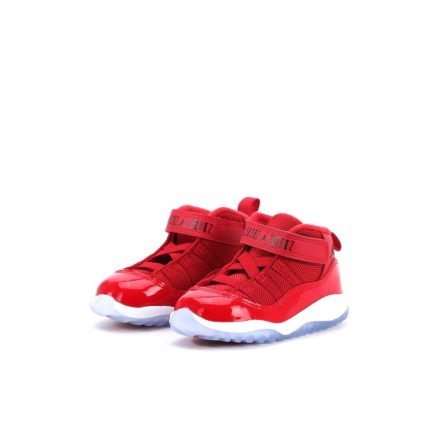 Jordan Boys' Air Jordan 11 Retro (TD) Toddler