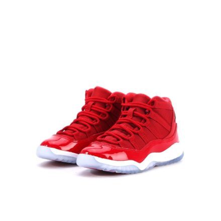 Jordan Boys' Air Jordan 11 Retro (PS) Pre-School