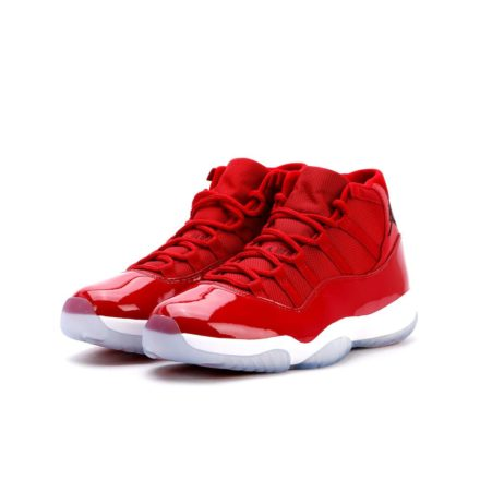 Jordan Boys' Air Jordan XI Retro (GS)