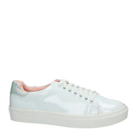 Hobb's sneakers (wit)