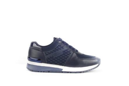Overige merken Dames Sneakers (Blauw)
