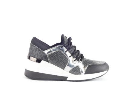 Overige merken Dames Sneakers (Grijs)
