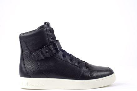 Overige merken Heren Sneakers (Zwart)