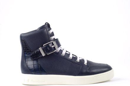 Overige merken Heren Sneakers (Blauw)