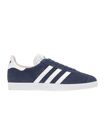 adidas Gazelle (nobind/ftwwht/linen)