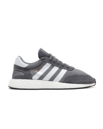 adidas I-5923 Iniki Runner Boost (vista grey)