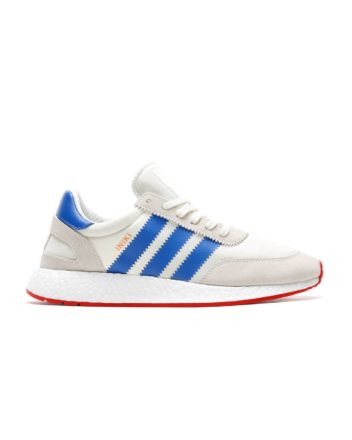 adidas I-5923 Iniki Runner Boost (off white)