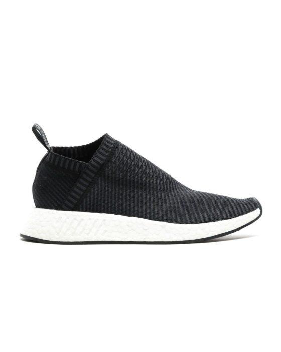 adidas Nmd_CS2 Stealth Pk (zwart)