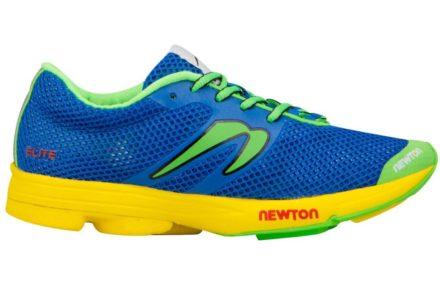 Newton Distance Elite (Overige kleuren)