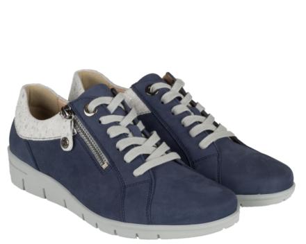 Hartjes Sneaker 91362 (Blauw)