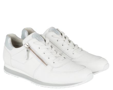Paul Green Sneaker 4252 (Wit)
