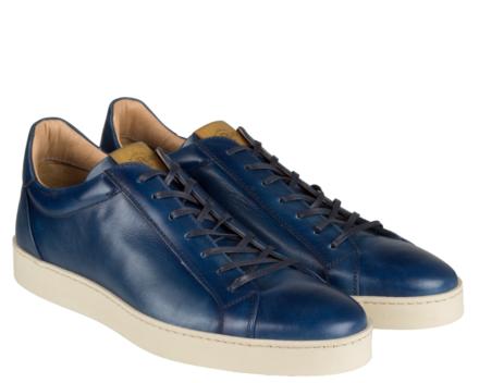 Giorgio Sneaker 96120 (Blauw)