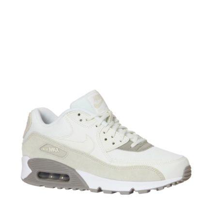 Nike Air Max 90 sneakers (wit)