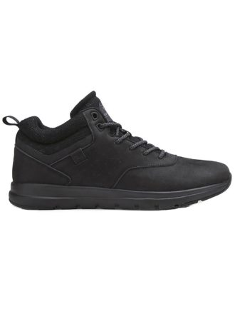 Rip Curl Commuter Mid + Sneakers