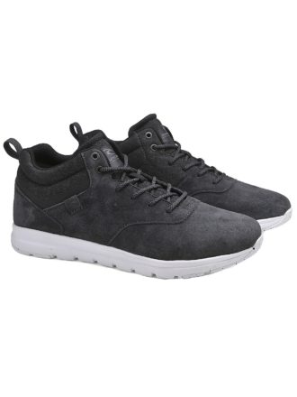Rip Curl Commuter Mid L Sneakers