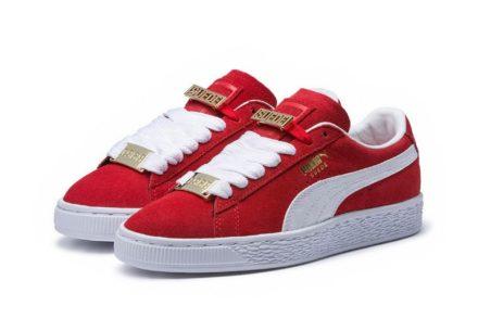 Puma sneakers | Puma sale