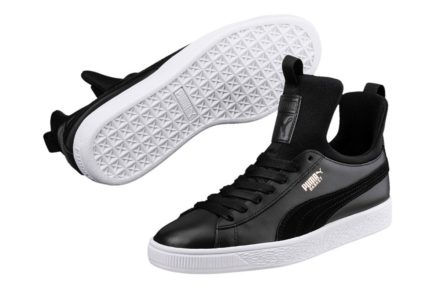 Puma Basket Fierce Wn's